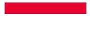 文印解决方案+北京万博手机版官方网站万博网APP_仁德永泰