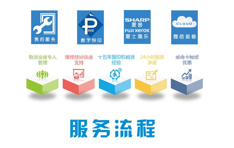 北京万博手机版官方网站出租公司